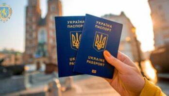 МЗС роз'яснює: як повернутись в Україну або отримати консульську допомогу за кордоном в умовах пандемії COVID-19