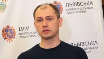 На Львівщині зафіксовано ймовірний випадок інфікування коронавірусом