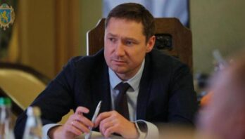 Звернення голови Львівської ОДА до мешканців Львівщини