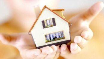 Кілька фактів щодо вчасної оплати житлово-комунальних послуг, – Мінрегіон