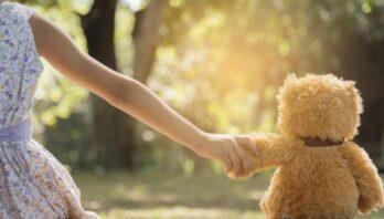 Ще двоє дітей, позбавлених батьківського піклування, знайшли сім'ю