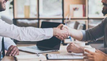 Підприємців Львівщини запрошують до участі в конкурсі на надання ваучерів для малого бізнесу