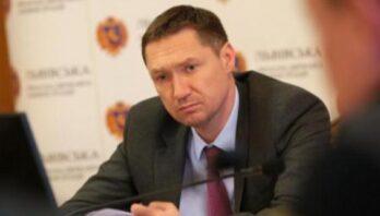Голова Львівської ОДА вимагає від міського голови Львова невідкладно скликати позачергове засідання Львівської міської комісії ТЕБ і НС