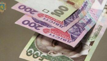 Понад 136 млн грн – фінансування області упродовж тижня