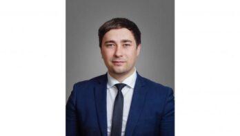 Роман Лещенко: «Я як Голова Держгеокадастру, передам земельні повноваження народу»
