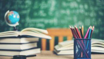 На оздоровлення та відпустку педагогічних працівників передбачили більше мільярда гривень