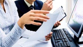 ДПС інформує: як повернути помилково та/або надміру сплачені суми грошового зобов'язання та пені