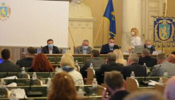 Понад 1, 5 млн гривень додатково виділили на реконструкцію Львівського лісового селекційно-насіннєвого центру