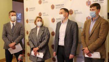 Застраховані медики, які захворіли на COVID-19, отримали виплати на суму 1,9 млн гривень