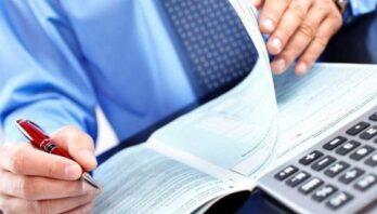 До 21 грудня роботодавці можуть подати документи на одноразову допомогу в час карантину
