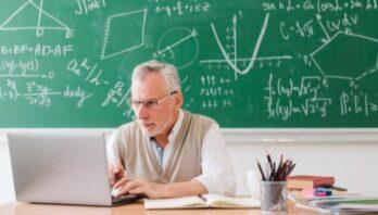 Понад сотня вчителів області зможуть пройти сертифікацію
