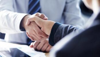 Обласна програма конкурентоспроможності покликана підтримати місцевих підприємців та залучити інвестиції на Львівщину