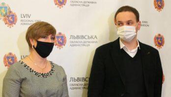 «Нових випадків захворюваності на грип серед населення області немає», – медики