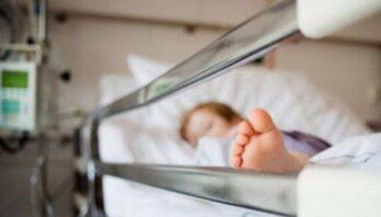 Через отруєння чадним газом минулого року 112 людей потрапили до лікарень