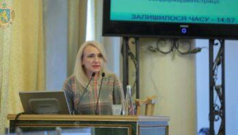 На розвиток культури області виділили 12 мільйонів гривень