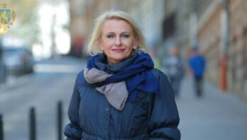 «Інклюзія сприяє створенню комфорту для усіх», – Марія Васюник-Кулієва