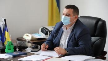 Заступник голови провів засідання опікунської ради при райдержадміністрації