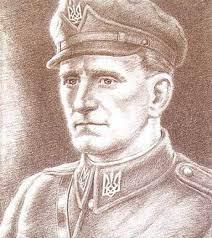 30 червня минає 114 років з Дня народження ХОРУНЖОГО РОМАНА ШУХЕВИЧА