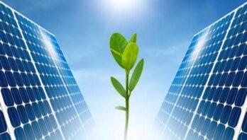 Представників Львівщини запрошують до участі у виставці сонячної енергетики у столиці України