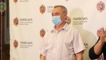 «Усі три вакцини, що використовують в Україні, захищають від нового штаму коронавірусу», – Олег Когут