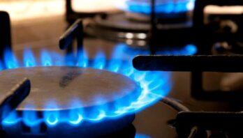 До уваги жителів області: деякі правила розрахунків за спожитий природний газ