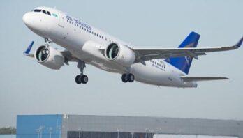 Авіарейси зі Львова до Казахстану відкриють вже у серпні цього року