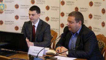 Відбулось перше засідання міжрегіональної робочої групи при Державній регуляторній службі