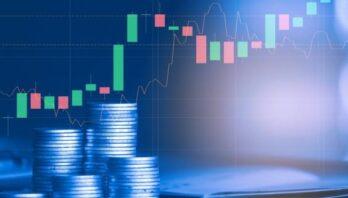 Понад 150 млн грн – власні доходи закладів обласного рівня за перше півріччя 2021 року