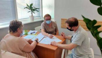 За останню добу на Львівщині провакцинували 6820 осіб
