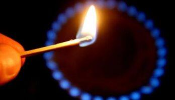 Команда аналітичного центру DiXi Group запрезентує рейтинг постачальників газу
