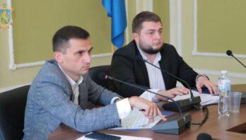 «Ще 12 територіальних громад отримають фінансування на реалізацію проєктів регіонального розвитку», – Іван Собко