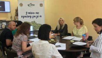 Оголосили переможців конкурсів міжрегіональних обмінів у межах Програми підтримки міжрегіональної співпраці «Змінимо країну разом»