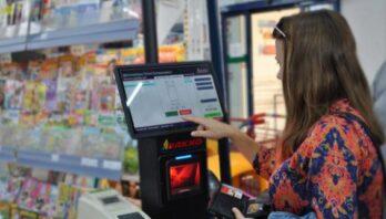 З 1 серпня у фіскальних чеках усіх касових апаратів мають відображатися нові реквізити