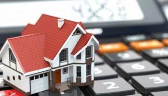 З початку року до місцевого бюджету Львівщини надійшло понад 245 млн гривень податку на нерухоме майно