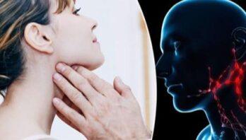 15 вересня – Всесвітній день боротьби з лімфомою