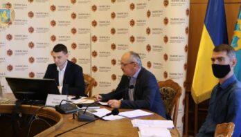 В усіх областях мають створити комісії з питань узгодження заборгованості з різниці в тарифах