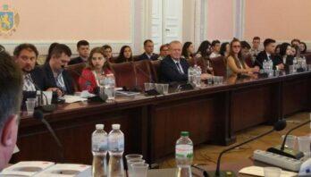 Виклики для системи освіти розглянули під час Міжнародного освітнього форуму