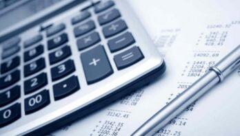 147 млн грн: тижневе фінансування з обласного бюджету