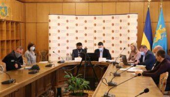 З 23 вересня по всій території України запровадять жовтий рівень епіднебезпеки: підсумки засідання Держкомісії ТЕБ і НС