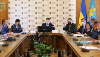 З четверга понад 85% закладів освіти Львівщини припиняють роботу