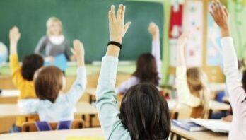Як працюватимуть дитячі садки і початкова школа в області: роз'яснення