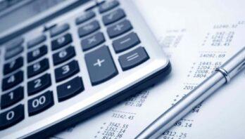 164 млн грн: щотижневе фінансування з обласного бюджету