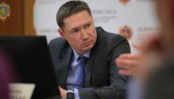 Львівська ОДА звернулася до ОП щодо необхідності зміни формули розрахунку обсягів базової та реверсної дотацій для громад