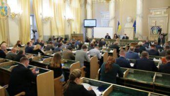 Понад 600 тис для Вікторії Полюги: депутати Львівської облради проголосували за виділення коштів для дівчинки зі СМА
