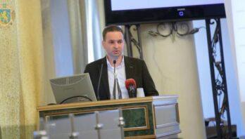 Серед померлих від ковіду 52% – чоловіки: аналіз епідситуації на Львівщині