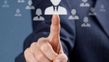 Оголошено конкурс на посаду директорів трьох професійно-технічних закладів