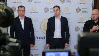 На Львівщині розпочалися Дні профілактики раку грудної залози
