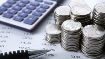 102,5 млн грн: щотижневе фінансування з обласного бюджету