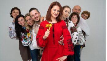 Наживо та онлайн: цього місяця у Львові стартують декілька курсів гідів та екскурсоводів