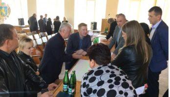 Сколівська територіальна громада працює над Стратегією розвитку